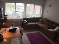 2 bedroom flat to let near Beech Rd, Chorlton £850 pcm