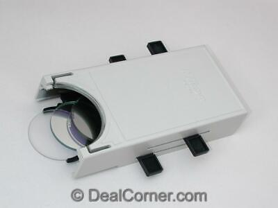 Nikon Microscope Optiphot Filter Holder With All Filters