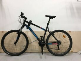 Btwin Cycle - B'twin Rockrider 340 for sale