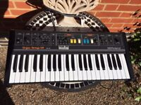 Roland RS09 Analogue Organ and String Synth