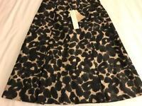 Ladies Laura Ashley skirt