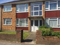 1 bedroom flat in Felpham Court, HA9