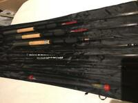 Fantastic feeder rod (brand new)