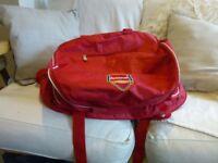 Arsenal Sports Bag
