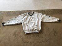 Taylormade Wind Shirt