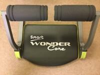 Smart WONDER Core Exerciser