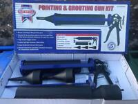 Pointing Gun & Accessories