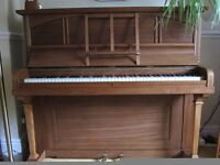 Piano, traditional - FREE