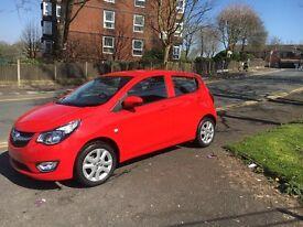 Vauxhall viva 1.0 SE 5 door *REDUCED FURTHER*