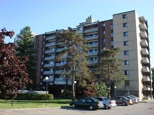 EIWO CANADIAN MANAGEMENT - 3 BEDROOM UNIT FOR RENT