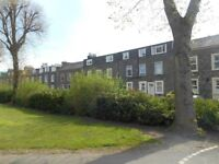 **NOW LET** Three bedroom Teviot Crescent - for RENT