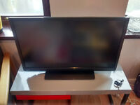 Toshiba LCD 32inch TV