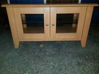 Tv stand, free delivery