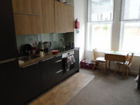 3 Bed property to rent in Victoria Park
