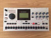 Elektron Machinedrum SPS-1 MK2 Drum Machine