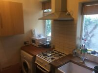 GOOD SIZE DOUBLE ROOM AVAILABLE FOR IMMEDIATE MOVE IN