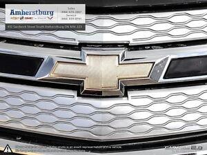 2014 Chevrolet Volt Windsor Region Ontario image 9