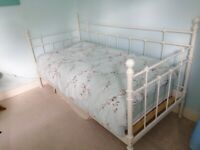 IKEA Tromnes Day Bed