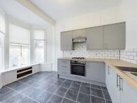 1 bedroom flat in 156 Molesworth Road, Plymouth