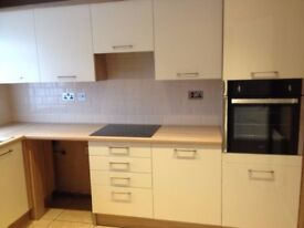 2 BED PROPERTY IN ASHINGTON AVAILABLE TO RENT - £400 p/m