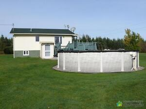 299 500$ - Bungalow à vendre à St-Honore-De-Chicoutimi Saguenay Saguenay-Lac-Saint-Jean image 4