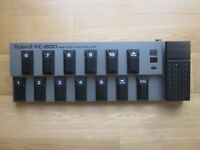 Roland FC200 for Sale