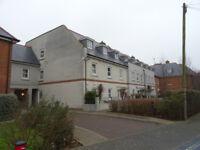 1 bedroom flat in REF: 10099 | Kings Quarter | Orme Road | Worthing | BN11