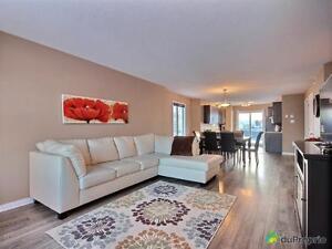 208 250$ - Jumelé à vendre à Gatineau Gatineau Ottawa / Gatineau Area image 4