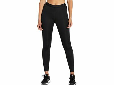 ASICS Women's Essential Logo Tight Running Apparel 2032B608