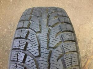4 NEW WINTER 225 55 18 HANKOOK iPIKE RW11 !!!