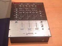 Vestax PMC 37 Pro - £115 ONO