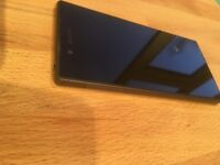 Sony Xperia Z5 32GB UNLOCKED MINT CONDITION Perfect Christmas Gift