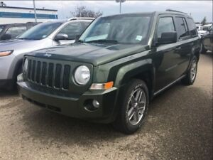 2007 Jeep Patriot North *Hail Sale* *Blowout Pricing*