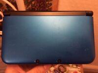 Nintendo 3DS XL - U Region