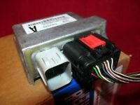 Ford Transit mk6 00-06 Airbag Restraints Control Module ECU YC1A-14B321-AF (OE)