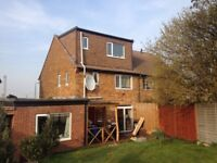 loft conversions,roofing,all carpentry and joinery works,kitchen fitting...