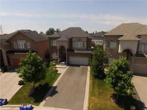 140 Oleary Drive Ancaster, Ontario