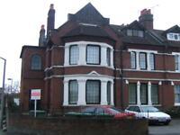 7 bedroom flat in Brookvale Road, Portswood, Southampton
