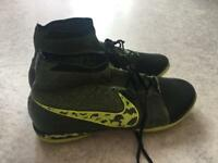 Nike Superfly size 7.5
