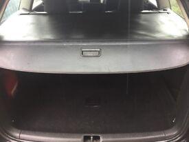 Volkswagen Passat 1.9 se tdi