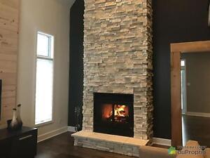 475 000$ - Maison 2 étages à vendre à Oka West Island Greater Montréal image 5
