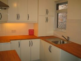 1 Bedroom apartment with gas heating dish washer washing machine located close to city hospital