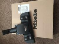 Miele ecoteq floorhead vacuum accessory brand new rrp £73