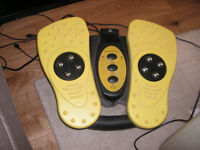 Looking for Christmas idea? Remington Foot Massager