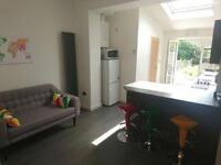 0 bedroom house in Claude Street, Dunkirk, NG7