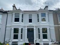 NEWLY REFURBISHED 8 BEDROOM HOUSE. ROOMS AVAILABLE MID AUGUST