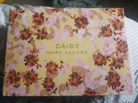 Daisy Marc Jacobs Gift Set