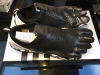 Adidas Adipure 1.1 Finger Trainers