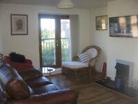 1 bedroom apartment on the Lisburn Road