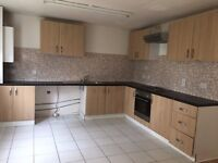 4 Bedroom House to rent in Greenfaulds, Cumbernauld